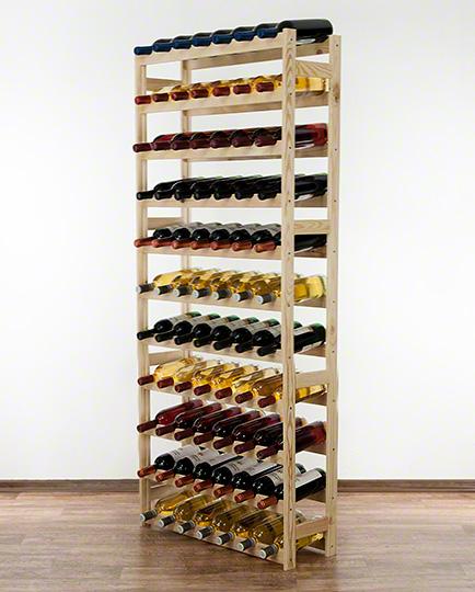 wine rack com Bcep2015nl : RW 1 7705 from bcep2015.nl size 434 x 540 jpeg 119kB