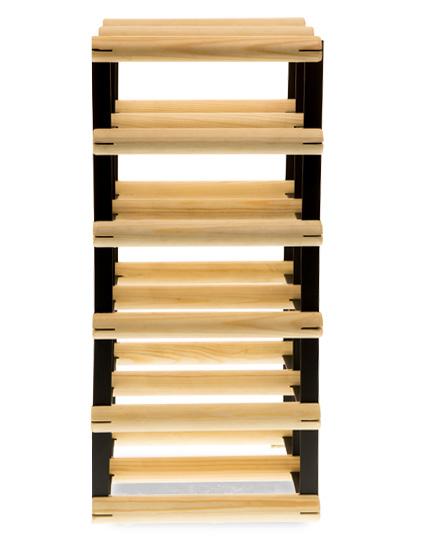 Galeria rw 8 2x5 for Alberca 8 x 5