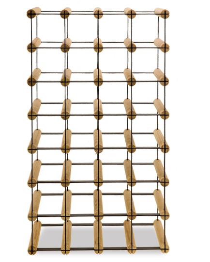 galeria rw 8 4x7. Black Bedroom Furniture Sets. Home Design Ideas