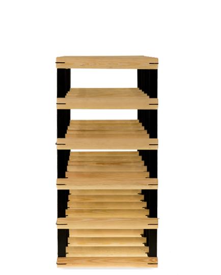 Galeria rw 8 5x5 for Alberca 8 x 5