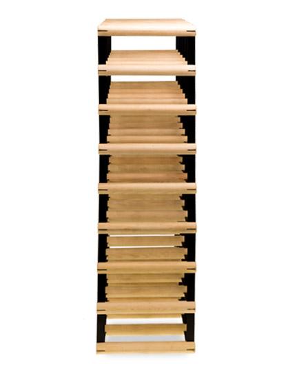 Galeria rw 8 5x8 for Alberca 8 x 5