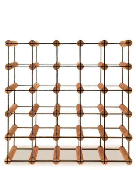 galeria rw 8 5x5. Black Bedroom Furniture Sets. Home Design Ideas
