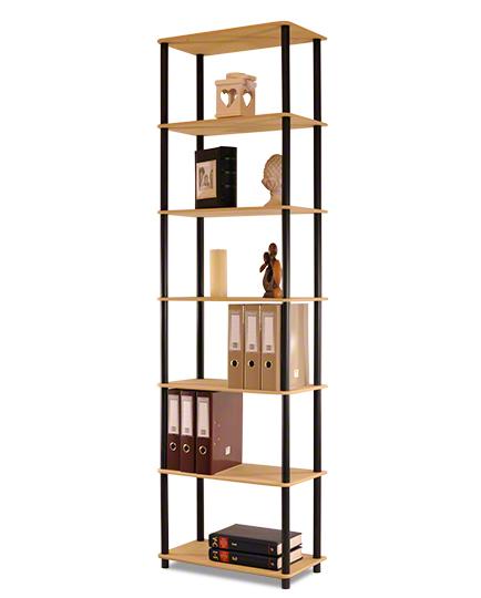 tuyau plateau tag re bureau plateau tag re de salle de bain tag re plug in ebay. Black Bedroom Furniture Sets. Home Design Ideas