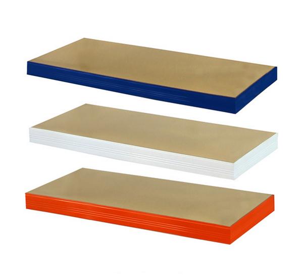 metallregal werkstatt schwerlastregal quadratisch alle farben h he 90 bis 213 cm ebay. Black Bedroom Furniture Sets. Home Design Ideas